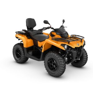 Quad-CAN-AM-OUTLANDER-570-MAX-DPS-T3B-ABS
