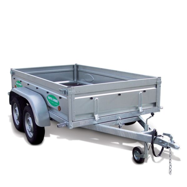 Remorque-bagagère-Verts-Loisirs-VL-240-double-essieux